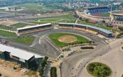 Chính thức hủy chặng đua xe công thức 1 Việt Nam năm 2020 do ảnh hưởng dịch COVID-19