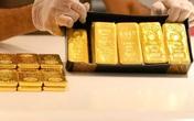 Giá vàng hôm nay 16/10: Bật tăng trở lại, vàng vẫn là một kênh đầu tư trú ẩn an toàn