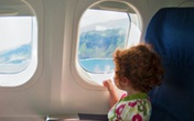 Chẳng phải tự nhiên mà cửa sổ máy bay lại có hình bầu dục chứ không phải hình nào khác, lý do liên quan đến tính mạng của bạn đấy
