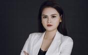 """Thương hiệu mỹ phẩm thảo dược Gana Beauty chuẩn """"người Việt dùng hàng Việt"""""""