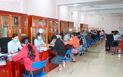 Đắk Lắk: Quý IV năm 2020, nhu cầu tuyển dụng lao động, tìm kiếm việc làm sẽ tăng mạnh