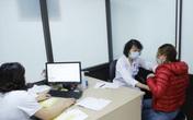 Bước quan trọng trong việc dự phòng 2 loại ung thư phổ biến ở nữ giới