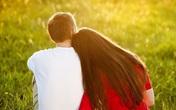 Thâm cung bí sử (220 - 1): Tình yêu dại dột