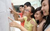 Quảng Nam: Giáo viên thi tuyển điểm cao được tự chọn trường giảng dạy