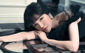 Cuộc sống Elly Trần ở tuổi 33: Suy nhược cơ thể, ngày nào cũng phải uống thuốc trầm cảm liều cao