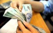Chính phủ đề nghị trong năm 2021 chưa điều chỉnh tăng lương cơ sở lên 1,6 triệu đồng