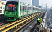 Ban hành quy định về quản lý, vận hành, khai thác và bảo trì tuyến đường sắt Cát Linh - Hà Đông