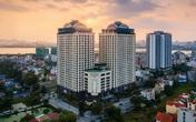Những yếu tố làm gia tăng giá trị bất động sản hồ Tây