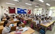 Vì sao tăng tiết môn tiếng Việt lớp 1?