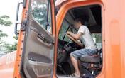 ĐBQH đề nghị tước GPLX vĩnh viễn đối với người sử dụng ma túy điều khiển phương tiện giao thông