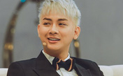 """Hoài Lâm gây sốc khi trở lại showbiz với vai trò rapper và nghệ danh """"cực lạ"""""""