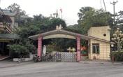 Quảng Ninh: Tai nạn lao động tại khai trường than Mông Dương làm 4 người thương vong