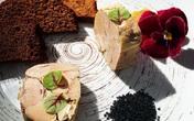 """6 loại thực phẩm rất tốt cho sức khỏe nhưng thường bị cho vào """"danh sách hạn chế"""" vì bị cho là không lành mạnh"""