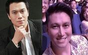 Diễn viên Việt Anh trông ngày càng khác lạ đến không thể nhận ra, nhất là chiếc mũi nhọn