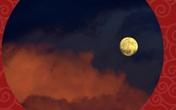 Kiêng hay không nên kiêng kị ngày 5-14-23 âm lịch hàng tháng?