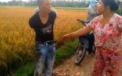 """ĐBQH bức xúc tột độ khi tình trạng """"bảo kê máy gặt"""" diễn ra tại nhiều địa phương"""