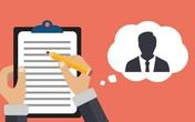 Viết email xin việc – 5 điều nên chú ý để thu hút nhà tuyển dụng