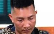 Bộ Công an triệu tập Huấn 'Hoa Hồng'