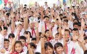 Thái Bình: Truyền thông nâng cao chất lượng dân số và phòng, chống xâm hại trẻ em