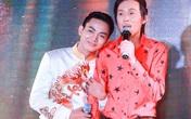 """Hoài Lâm nói gì khi bị chỉ trích """"vô ơn"""" với cha nuôi Hoài Linh?"""