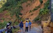 Thủ tướng: Bằng mọi biện pháp cứu hộ cứu nạn nhanh nhất tại các khu vực sạt lở tỉnh Quảng Nam