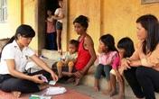 Kon Tum phấn đấu giảm tổng tỷ suất sinh về còn 2,0-2,1 con/phụ nữ