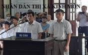 Hải Dương: Vì sao nguyên Chủ tịch UBND xã bị phạt 34 tháng tù giam?