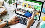 """Nghiện mua sắm trực tuyến có thể dấu hiệu của chứng bệnh tâm thần, hãy làm ngay việc này để tránh """"mắc bệnh"""""""
