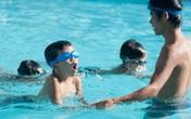 Đuối nước là nguyên nhân đứng thứ hai của tử vong trẻ em