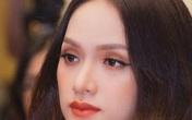 Hương Giang Idol lên tiếng khi bị chỉ trích trên mạng xã hội