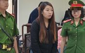 Kẻ bắt cóc bé 2 tuổi ở TP Bắc Ninh bật khóc khi lĩnh án