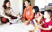 Thách thức nào trong thực hiện mục tiêu về quy mô dân số Việt Nam đến năm 2030
