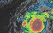 Goni thành siêu bão mạnh nhất năm 2020, Philippines phát báo động đỏ, sơ tán hàng loạt người dân