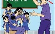 Tăng mức phạt đối với hành vi xúc phạm người sinh con 1 bề, các hành vi cản trở và cưỡng bức thực hiện kế hoạch hoá gia đình