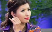 Nguyễn Hồng Nhung và 16 năm sau lùm xùm lộ ảnh nóng: Nữ ca sĩ tay trắng làm giàu nơi đất khách, hai cuộc tình 'khắc cốt ghi tâm' nhưng vẫn chưa tìm được bến đỗ cuối cùng