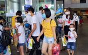 Đà Nẵng bắt đầu đón khách du lịch nội địa, Nga bất ngờ vượt Brazil số mắc mới