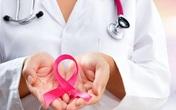 Bệnh viện Chợ Rẫy tầm soát ung thư vú miễn phí cho 127 người