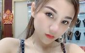"""Khởi tố """"hot girl"""" 22 tuổi ở Tuyên Quang cầm đầu đường dây gái gọi liên tỉnh"""