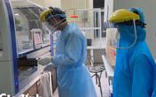 Hải Phòng: Đã có kết quả xét nghiệm mẫu F1 liên quan đến ca nghi mắc COVID-19 người Nhật Bản