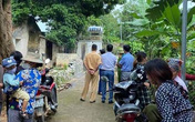Thanh Hóa: Hai vợ chồng tử vong bất thường trên vũng máu
