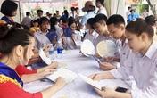 Học sinh Hà Nội được hướng nghiệp, chọn nghề qua nhạc kịch
