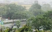 Thừa Thiên - Huế ra công điện khẩn ứng phó với mưa lớn diện rộng