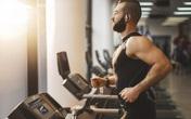 Sử dụng máy chạy bộ và các bài tập cardio để giảm cân