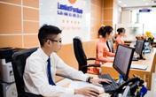 LienVietPostBank sẽ hoàn thành triển khai quy trình đánh giá tính đầy đủ vốn nội bộ (ICAAP) trong quý IV 2020