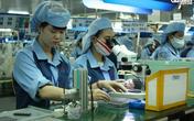 Quý IV 2020: Hàng chục nghìn cơ hội việc làm cho người lao động tại Thành phố Hồ Chí Minh