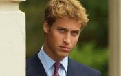Công nương Diana thừa nhận ngoại tình trên truyền hình, Hoàng tử William khóc đỏ mắt