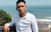 Danh tính nghi phạm giết cô gái 18 tuổi rồi giấu xác trong nhà ở Quảng Nam