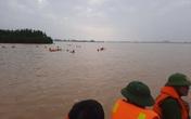 Nghệ An: 2 bé gái đuối nước thương tâm