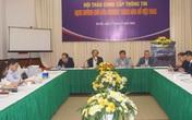 Giải quyết toàn diện các vấn đề về công tác dân số trong tình hình mới