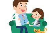 Tuổi vị thành niên dễ biến đổi tâm sinh lý nếu cha mẹ quên điều này, trẻ dễ gặp nguy hiểm?